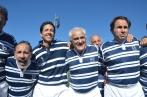 Gabriel, Pity, Guillermo, Arturo