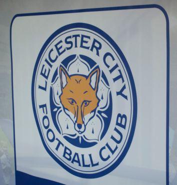 Leicester City Football