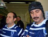 Jorge, Hugo