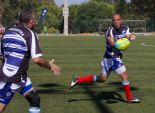 Lisboa - Rugby Fest-103