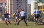 Lisboa - Rugby Fest-105