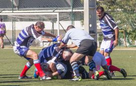 Lisboa - Rugby Fest-116