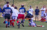 Lisboa - Rugby Fest-135 bis