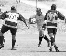 Lisboa - Rugby Fest-137 bis