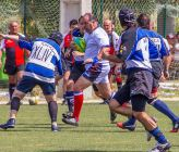 Lisboa - Rugby Fest-140
