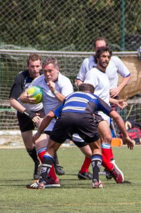 Lisboa - Rugby Fest-150