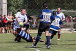 Lisboa - Rugby Fest-151