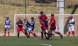 Lisboa - Rugby Fest-20