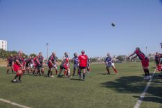 Lisboa - Rugby Fest-23