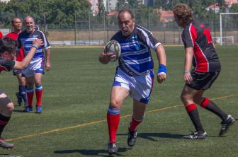 Lisboa - Rugby Fest-28