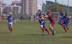 Lisboa - Rugby Fest-36