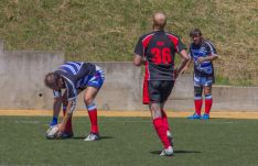Lisboa - Rugby Fest-42