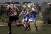 Lisboa - Rugby Fest-67