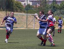 Lisboa - Rugby Fest-78