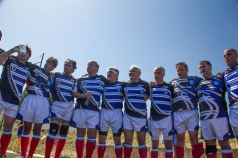 Lisboa - Rugby Fest-8