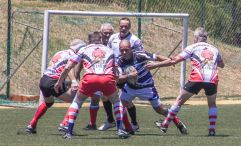 Lisboa - Rugby Fest-82