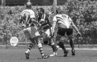 Lisboa - Rugby Fest-86