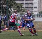 Lisboa - Rugby Fest-90