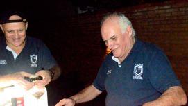Guillermo, José