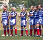 Lisboa - Rugby Fest-13