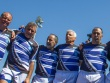 Lisboa - Rugby Fest-6